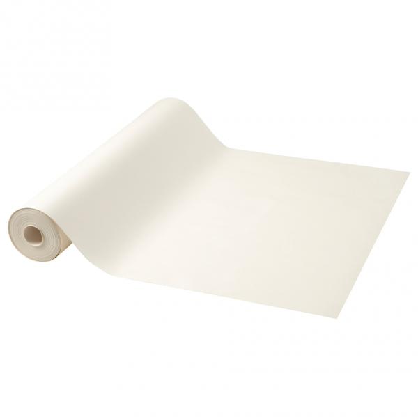 Rollo blanco (30mts / 45ancho)